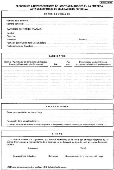 contratos de trabajo bonificados 2016 contratos bonificados indefinidos 2016