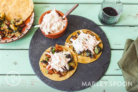 Name That Dish Yumsugar To Die For 3 by Gem 252 Se Tacos Hello Healthyhello Healthy