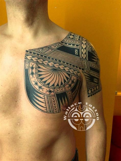 wallace tattoo designs 20 best marquesan tattoos by marco wallace images on