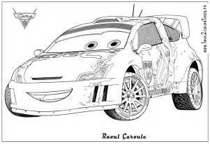 cars 2 coloring pages free coloring pages of cars raoul