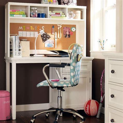 cool desks for bedroom bedroom office desk home design ideas full size of cool