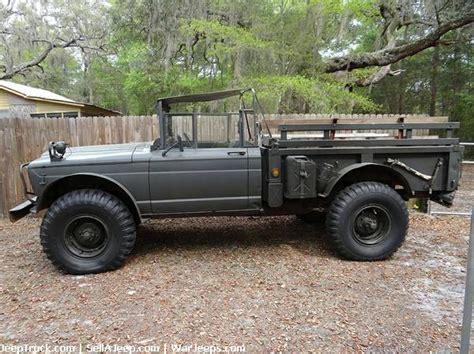 Used Jeep Parts For Sale 3m83j23n25i45e65k8d3n8ef6b87b520b15b1