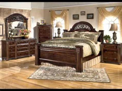 pics  ashley furniture bedroom sets youtube