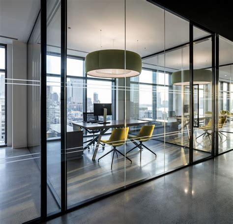 City Corporate Office by 105 Best Images About Corporate On Ceiling
