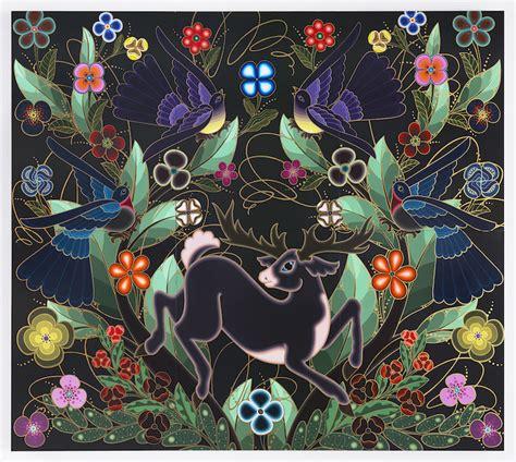murales fiori murales fiori arte messicana jet martinez 1