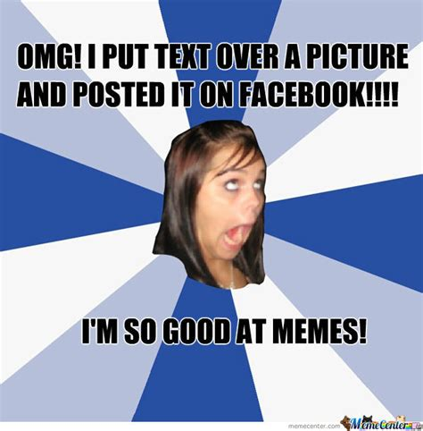 Omg Meme - omg memes yo by captainlol1129 meme center