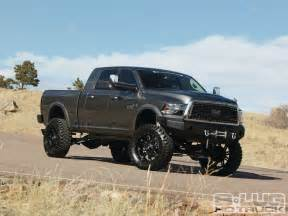 2016 dodge ram 2500 laramie widescreen wallpaper 2017