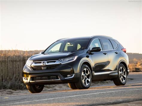 honda cr  release date review price redesign