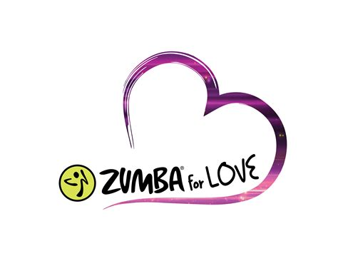 happy fitness club  zumba class  gta