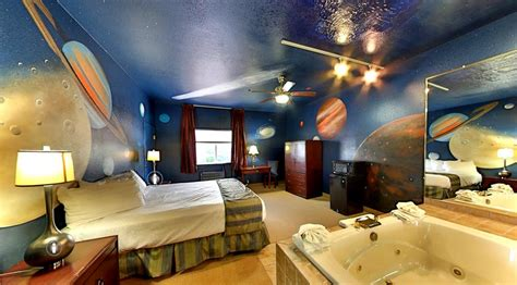 theme hotel branson mo stone castle hotel conference center the travel office
