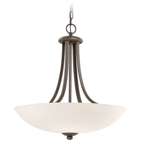 Transitional Pendant Lights with Four Light Transitional Pendant 2904 78 Destination Lighting