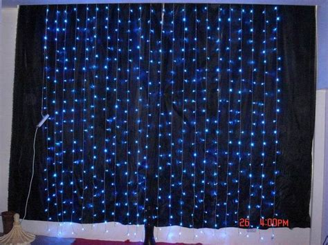 china led curtain light hb ledcc china decorative led