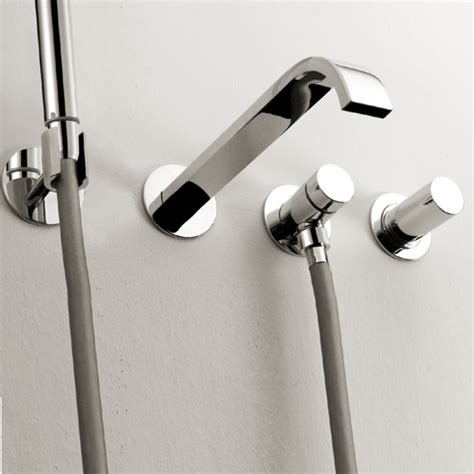 Kitchen Faucet Diverter Valve Repair by Sink Faucet Design Kohler Bathroom Shower Bath Faucet