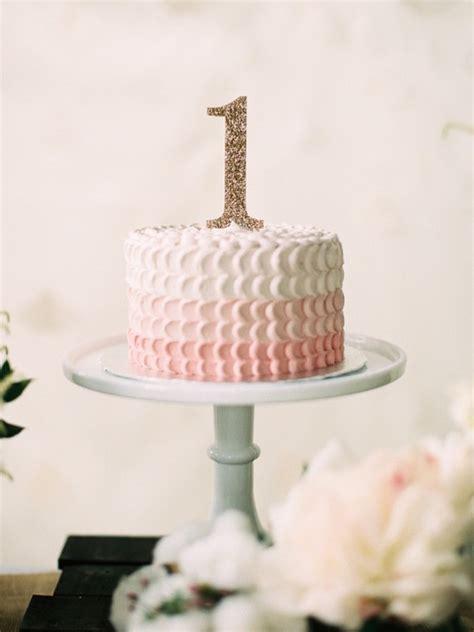 korean dol birthday party  birthday party  layer cakelet