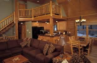 interiors midwest log home services small log home interior design joy studio design gallery