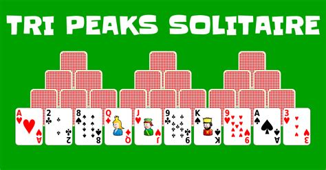 how to keep resume to one page tri peaks solitaire play it online