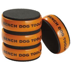 shop bench dog tools bench cookies at lowes com