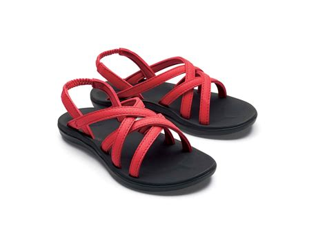 supportive sandals olukai kalapu s supportive sandals free shipping