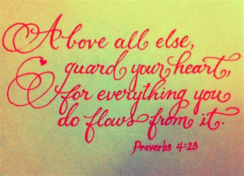 next tattoo heraclitus quot everything flows quot things i quot above all else guard your heart for everything you do