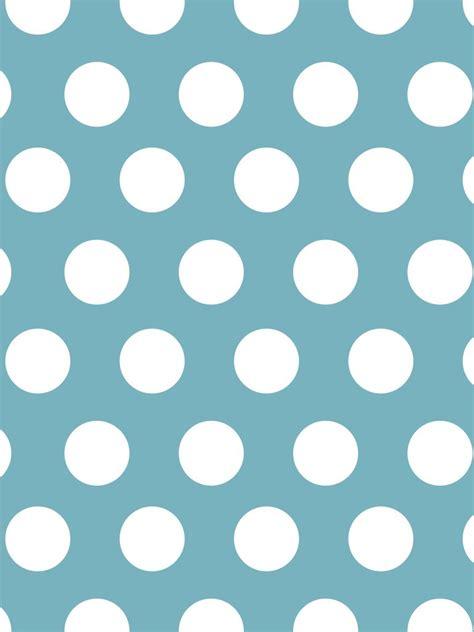 polka dot wallpaper navy blue polka dot backgrounds