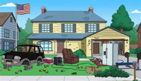 imagenes de casas navideñas animadas viral 237 zalo 191 puedes adivinar a qu 233 dibujo animado