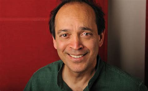 biography of vikram seth vikram seth biography books and facts