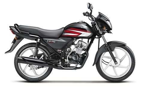 honda bykes india honda cd110 commuter bike launched in india indian