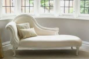White Chaise Lounge Chair Design Ideas Modern Chaise Lounge Chairs Recamier For Chic Room Decor In Classic Style