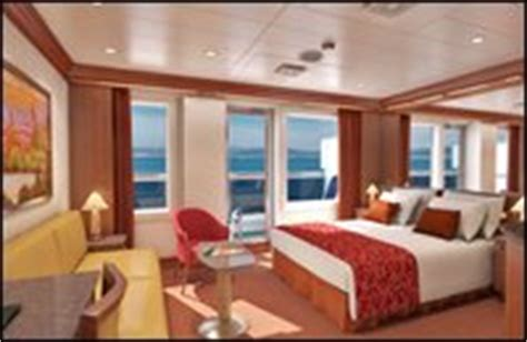carnival dream suite floor plan best carnival dream suite rooms cruise cabins cruise critic