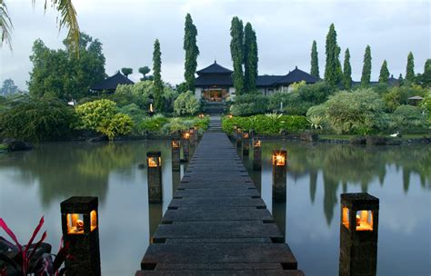 places  visit  bali indian honeymoon packages