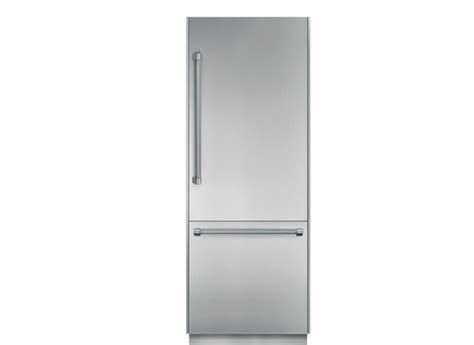 freedom collection subscribe thermador freedom collection t30bb820ss refrigerator