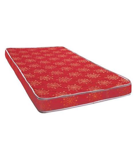 futon nach maß maa bhagwati furniture single bed mattress available at