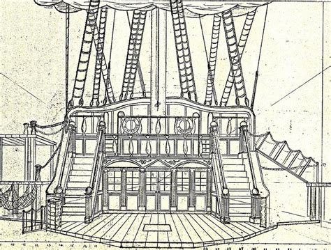 interior design drawing set 159 best images about line drawings design on harry potter tour and