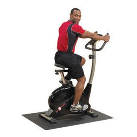 best fitness 174 upright exercise bike 201890 at sportsman