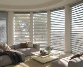 Bay Window Treatments Ideas Kitchen - pirouette 174 shadings coffs harbour blinds amp awnings