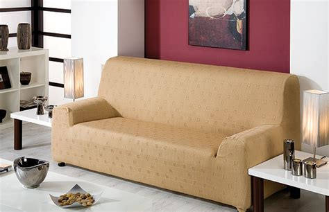 couch stuffing material sofa stuffing material braz 195 otex home textiles