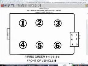 saturn aura 3 5 engine diagram get free image about wiring diagram