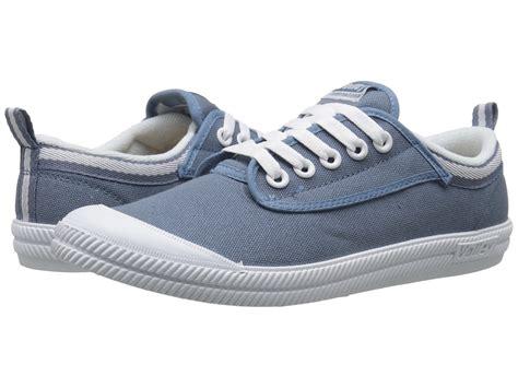 athletic shoes australia athletic shoes australia 28 images australia volcom