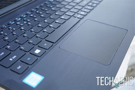 review acer spin 3 is acer spin 3 review a decent laptop hybrid with a screen