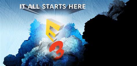 3 New Opening On Weekend by E3 2017 Opening Weekend Breakdown Gamers Decide
