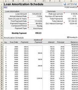 Calendar Method Calculator Application Best 25 Amortization Schedule Ideas On Budget