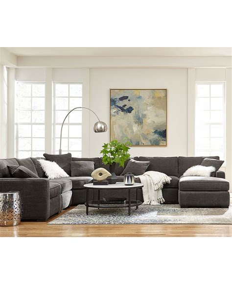 livingroom sectionals sectional sofas macys sectional sofas macys 98 with