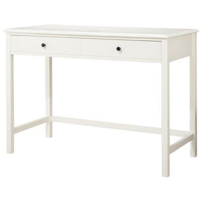 threshold windham desk black