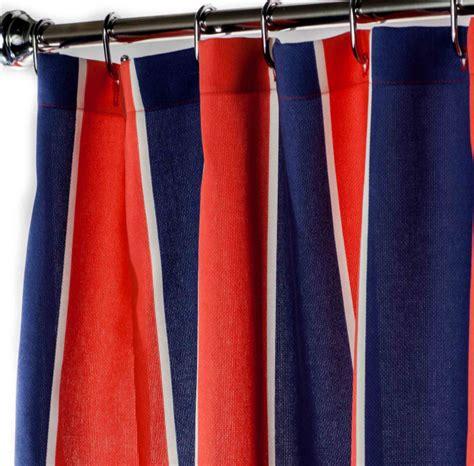 decorative bathroom shower curtains nautical shower curtains for bathroom decor