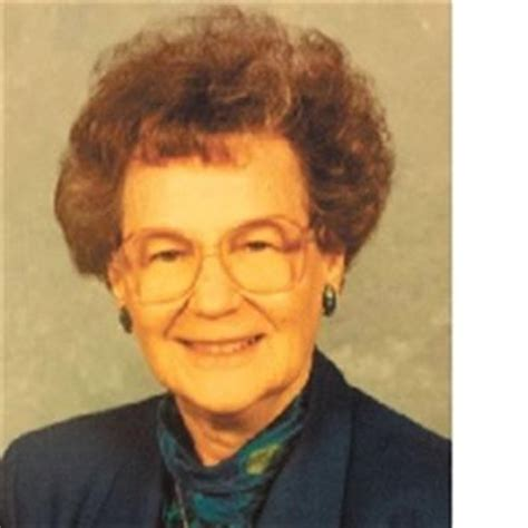 elizabeth quot betty quot obituary baxley