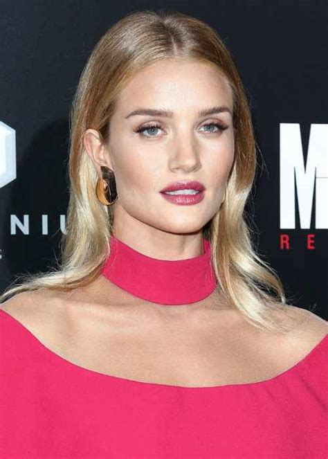 rosie huntington whiteley weight and height rosie huntington whiteley height weight statistics bio