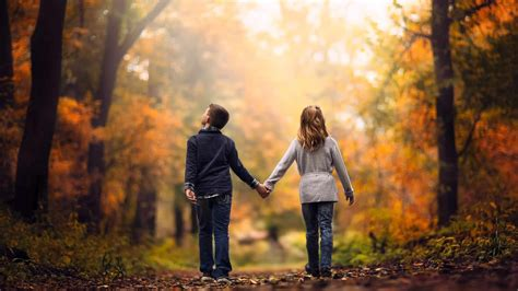 true love wallpapers  images