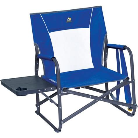 Rei Comfort Low Chair by Folding Chairs Plastic Wooden Fabric Metal Folding