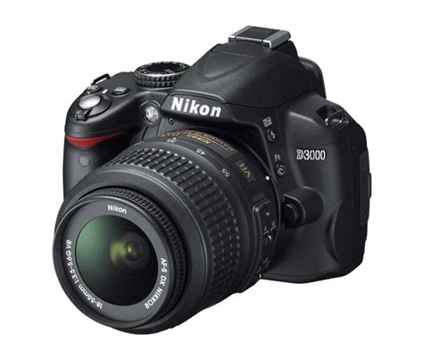 nikon d3000 price nikon d3000 price specifications pros cons review