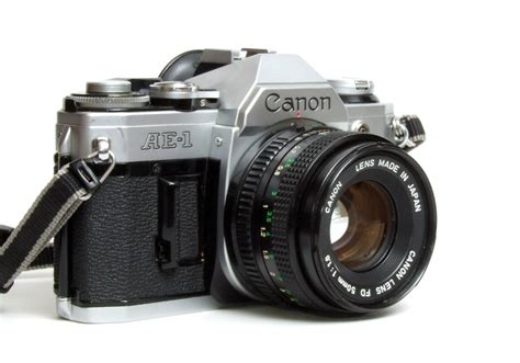 recommended film for canon ae 1 my favorite film cameras and film choices essentials for